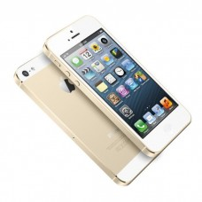 APPLE iPhone 5S 32 Go Or 4G