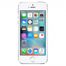 APPLE iPhone 5S 16 Go Argent 4G
