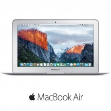 Apple MacBook Air - MJVM2F/A - 11,6  - 4Go de RAM